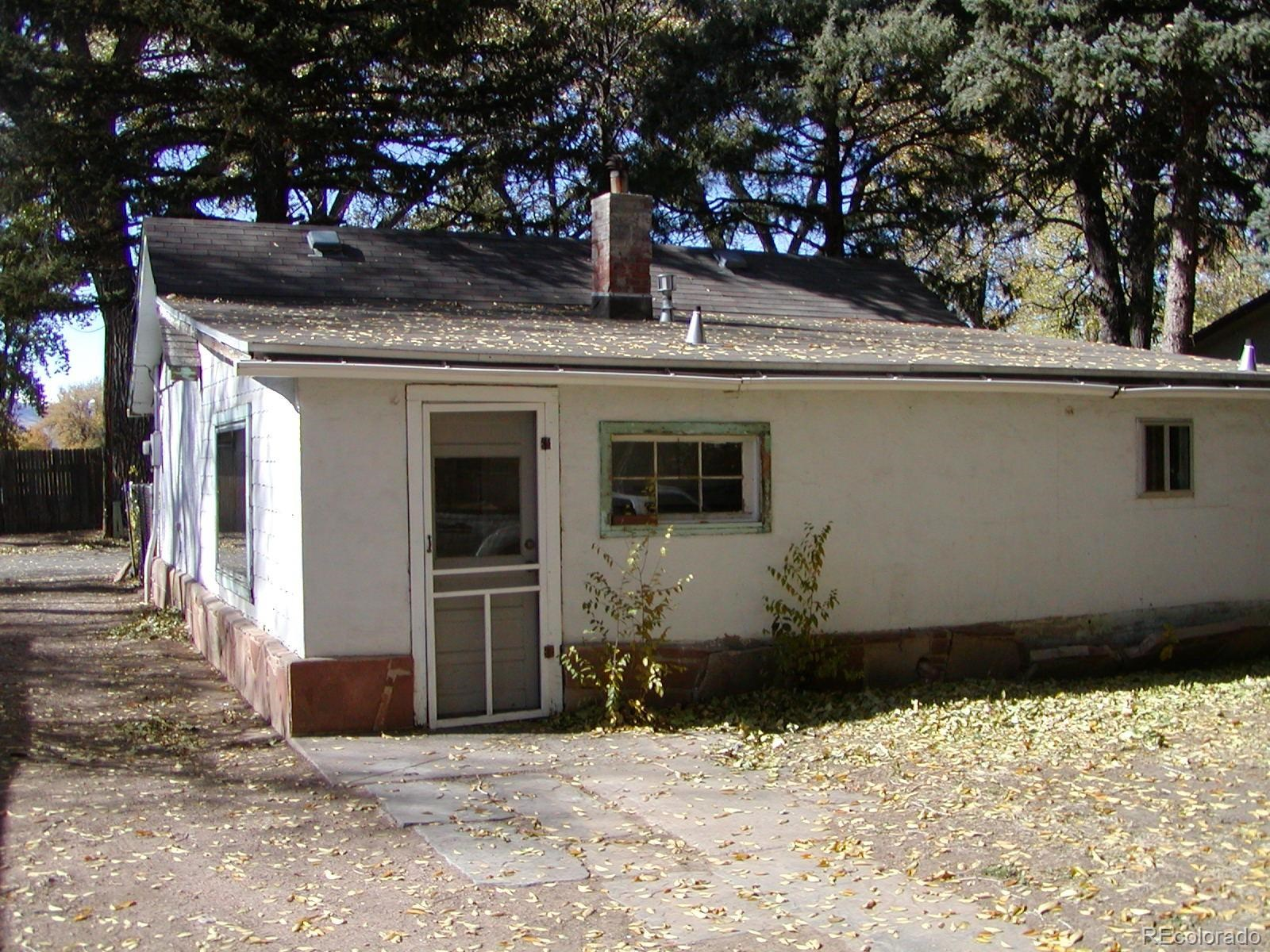 MLS# 7265965 - 736  Martinez Street, Fort Collins, CO 80524