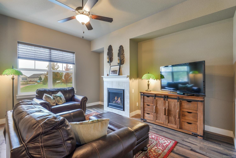 MLS# 7276589 - 17 - 2168 Cape Hatteras Drive #2, Windsor, CO 80550