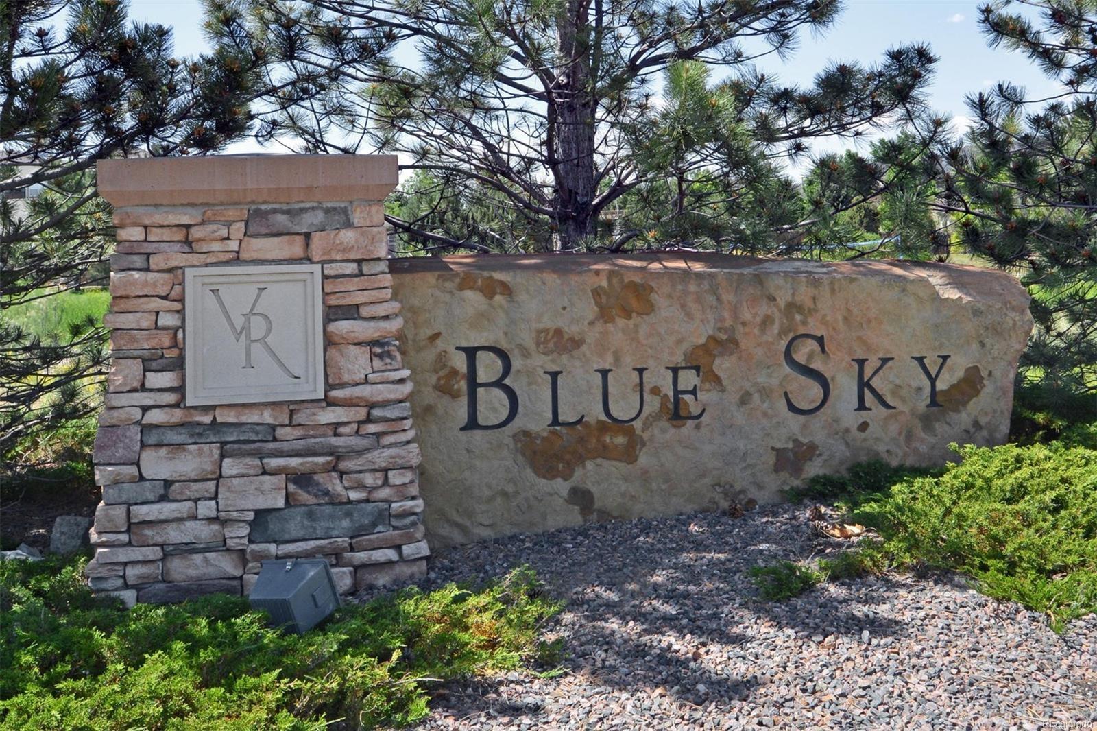 MLS# 7280446 - 1 - 2875  Blue Sky Circle, Erie, CO 80516