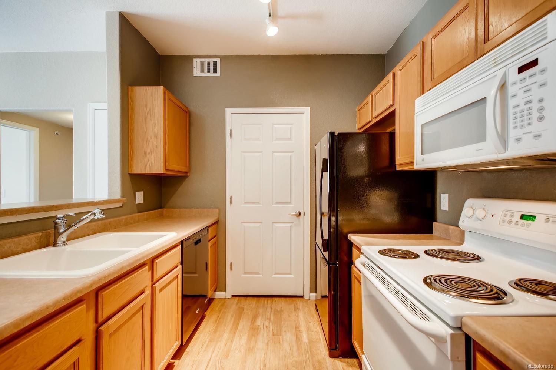 MLS# 7288331 - 5 - 15700 E Jamison Drive #205, Englewood, CO 80112