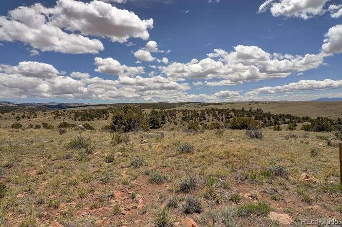 MLS# 7295246 - 36 - 393 Navajo Road, Westcliffe, CO 81252