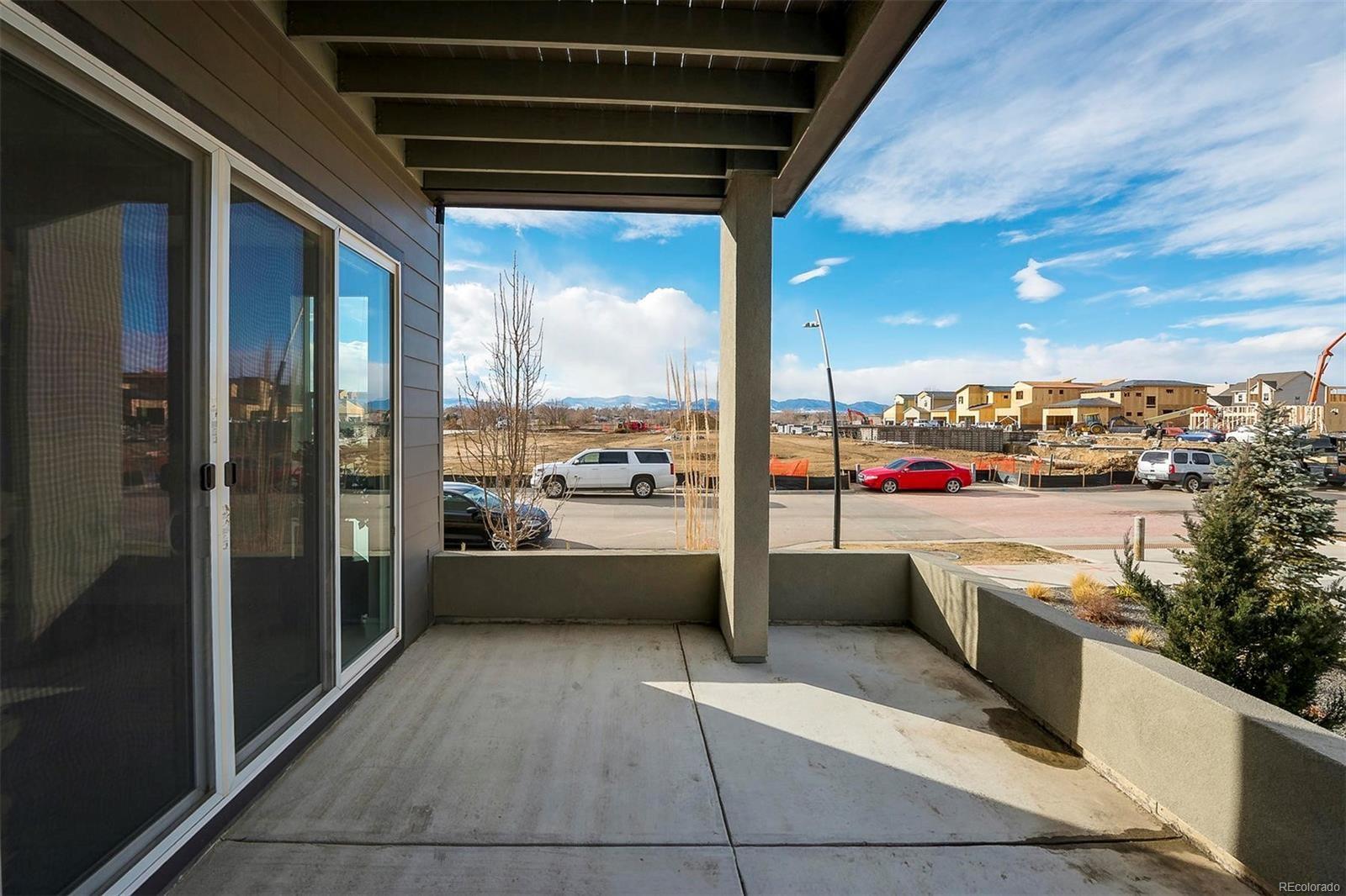 MLS# 7297761 - 32 - 6670 Fern Drive, Denver, CO 80221