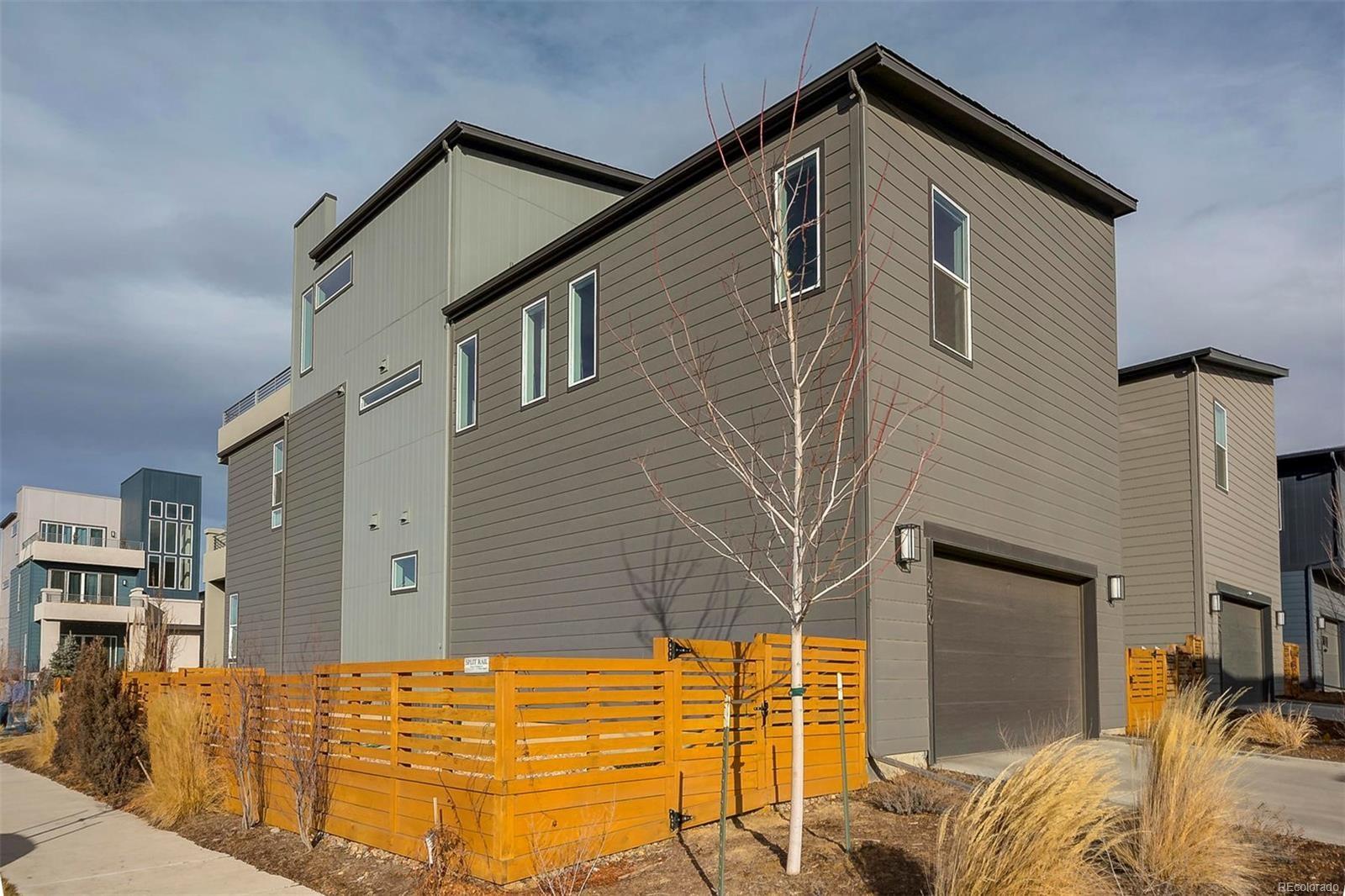 MLS# 7297761 - 34 - 6670 Fern Drive, Denver, CO 80221