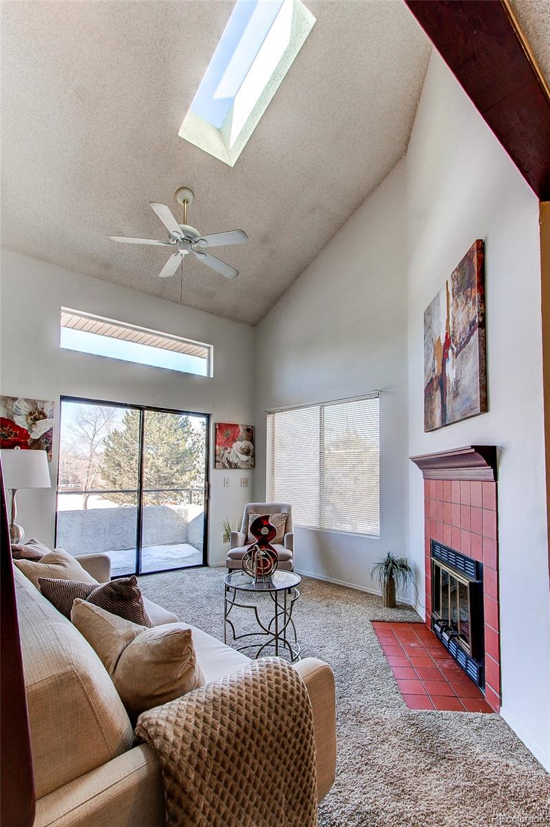 MLS# 7299791 - 11 - 1845 Kendall Street #207C, Lakewood, CO 80214