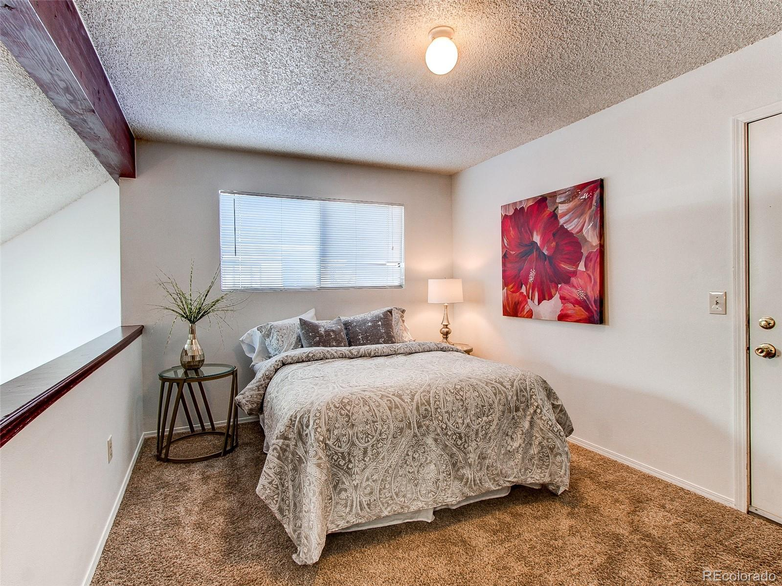 MLS# 7299791 - 14 - 1845 Kendall Street #207C, Lakewood, CO 80214
