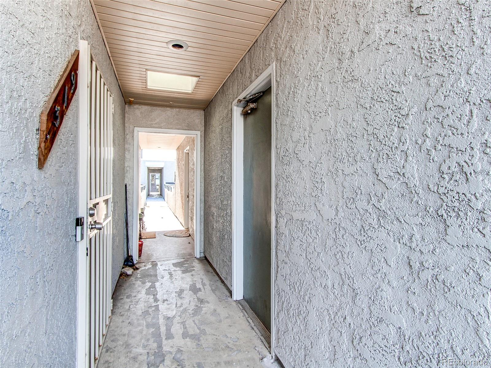 MLS# 7299791 - 24 - 1845 Kendall Street #207C, Lakewood, CO 80214