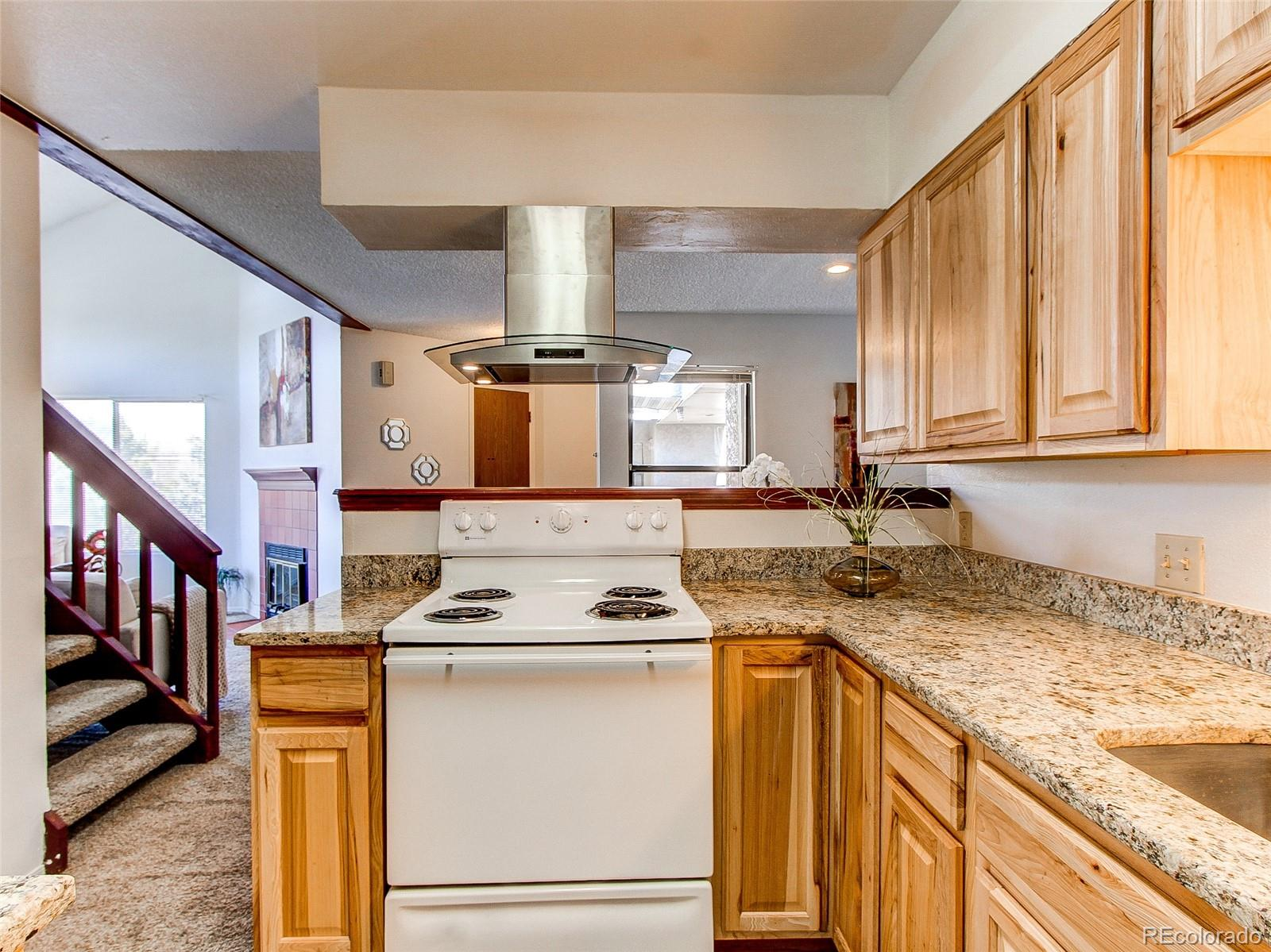 MLS# 7299791 - 4 - 1845 Kendall Street #207C, Lakewood, CO 80214