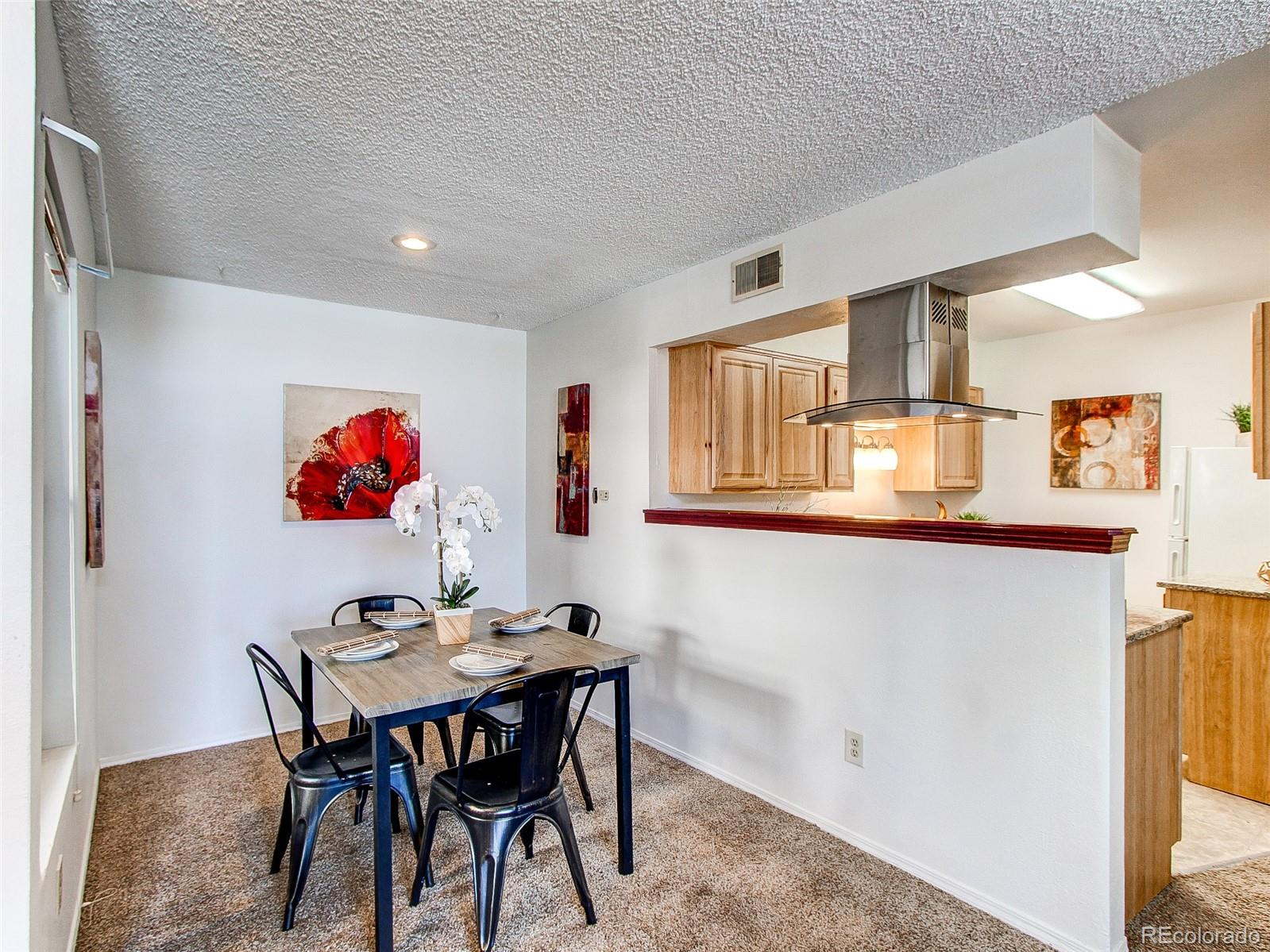 MLS# 7299791 - 5 - 1845 Kendall Street #207C, Lakewood, CO 80214