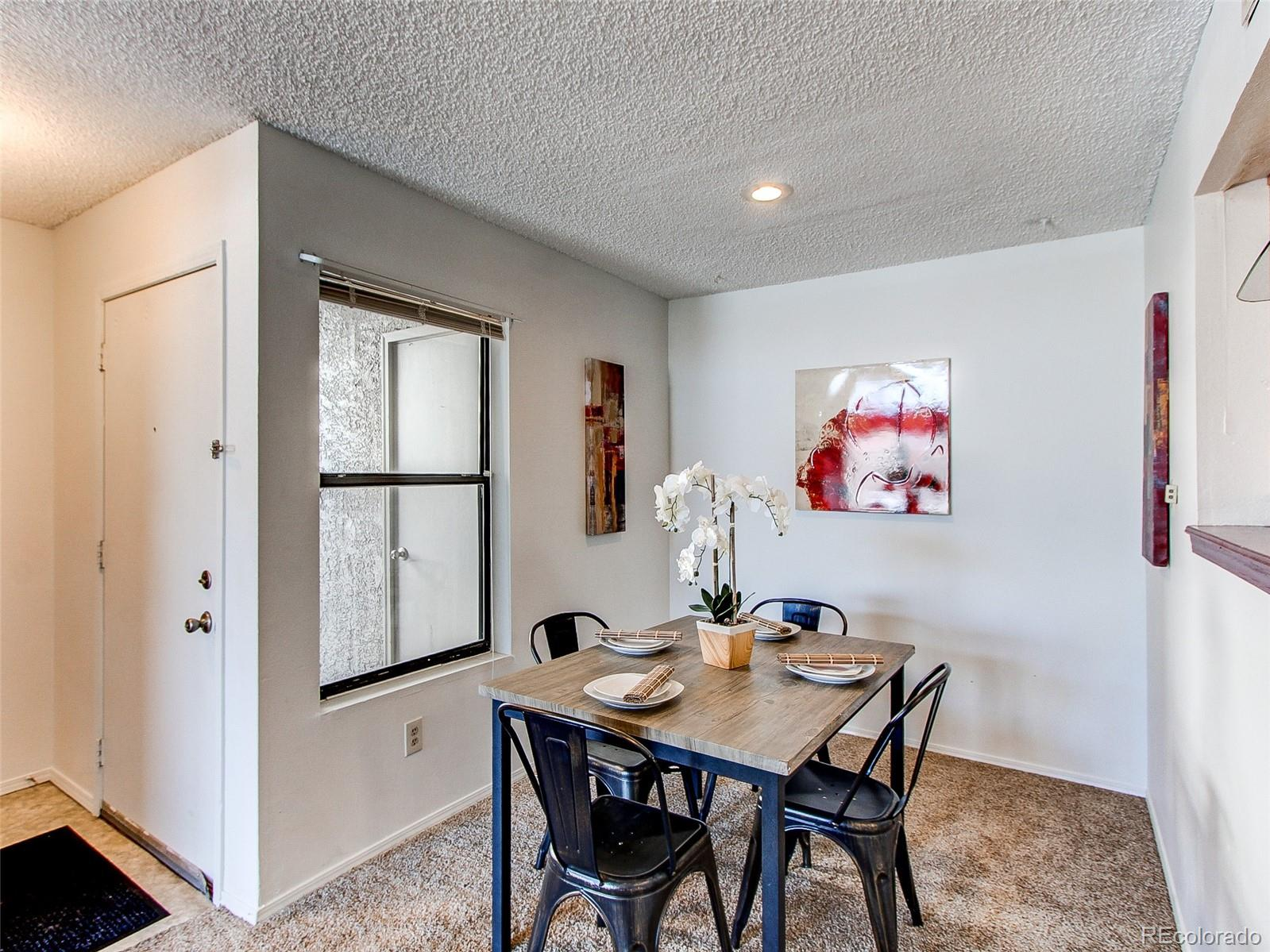 MLS# 7299791 - 6 - 1845 Kendall Street #207C, Lakewood, CO 80214