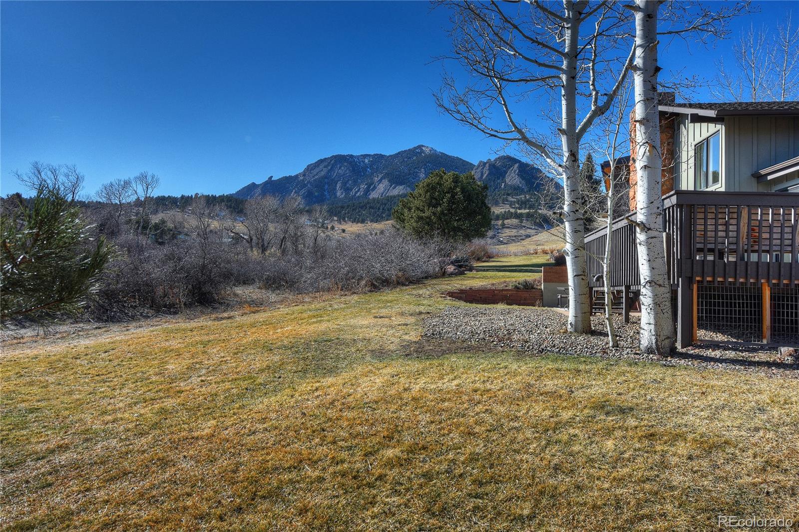 MLS# 7303402 - 26 - 1343 Wildwood Court, Boulder, CO 80305