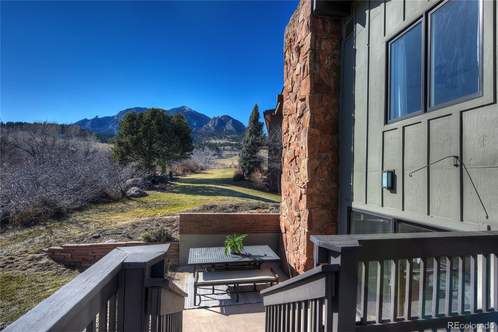 MLS# 7303402 - 30 - 1343 Wildwood Court, Boulder, CO 80305