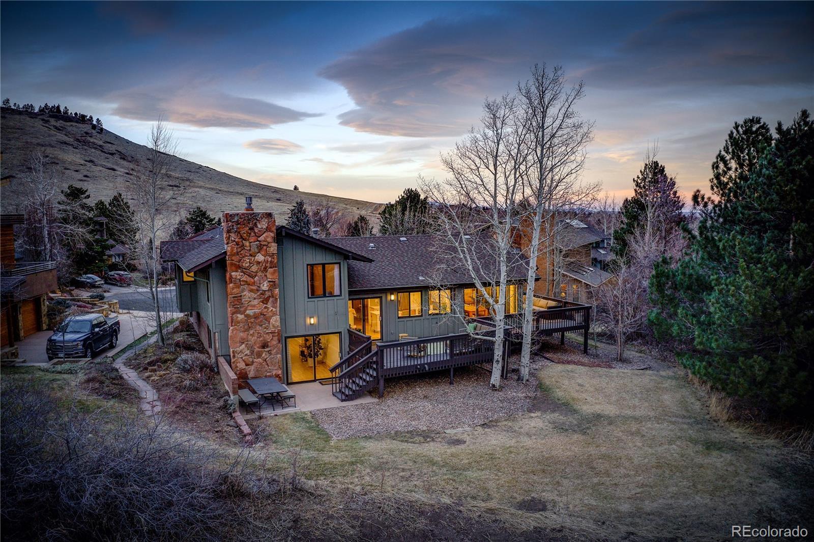 MLS# 7303402 - 34 - 1343 Wildwood Court, Boulder, CO 80305