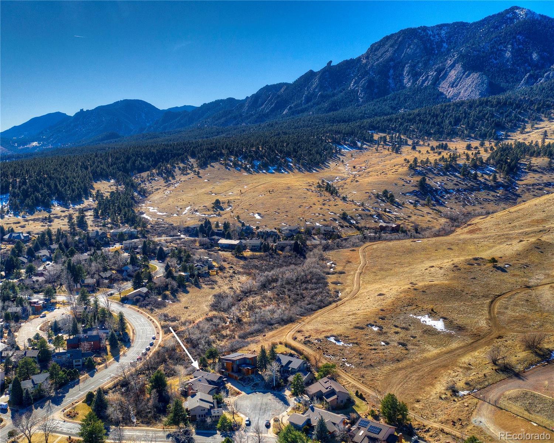 MLS# 7303402 - 36 - 1343 Wildwood Court, Boulder, CO 80305