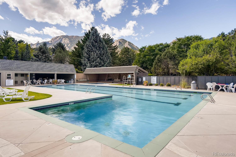 MLS# 7303402 - 38 - 1343 Wildwood Court, Boulder, CO 80305