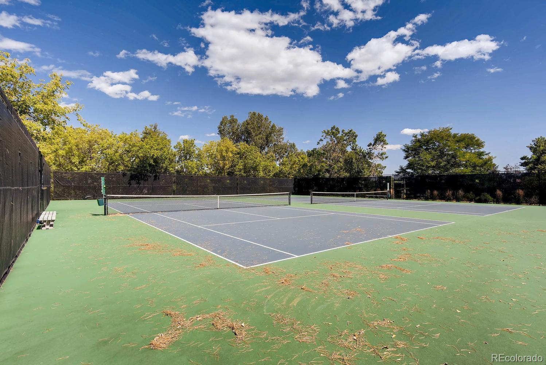 MLS# 7303402 - 39 - 1343 Wildwood Court, Boulder, CO 80305