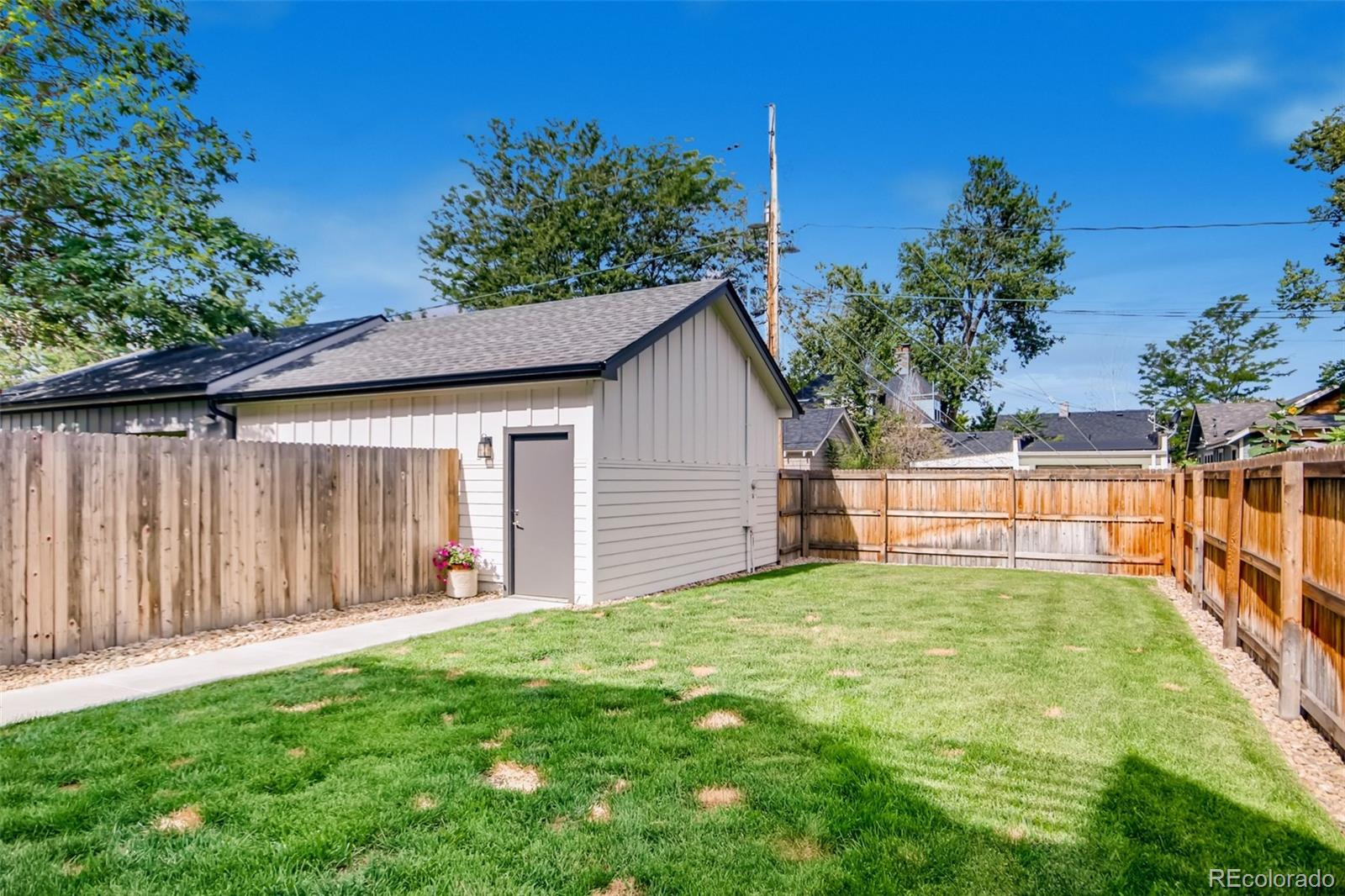 MLS# 7320959 - 32 - 4579 Vrain Street, Denver, CO 80212