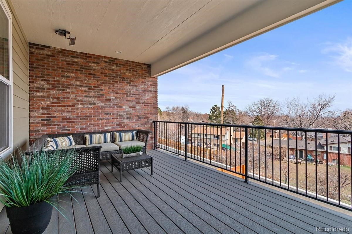 MLS# 7324441 - 37 - 6876 Brentwood Court, Arvada, CO 80004