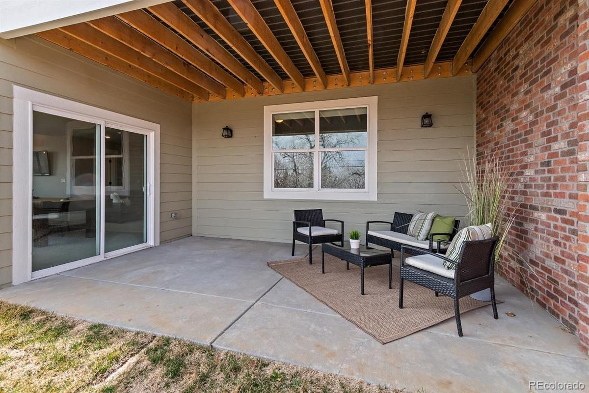MLS# 7324441 - 38 - 6876 Brentwood Court, Arvada, CO 80004