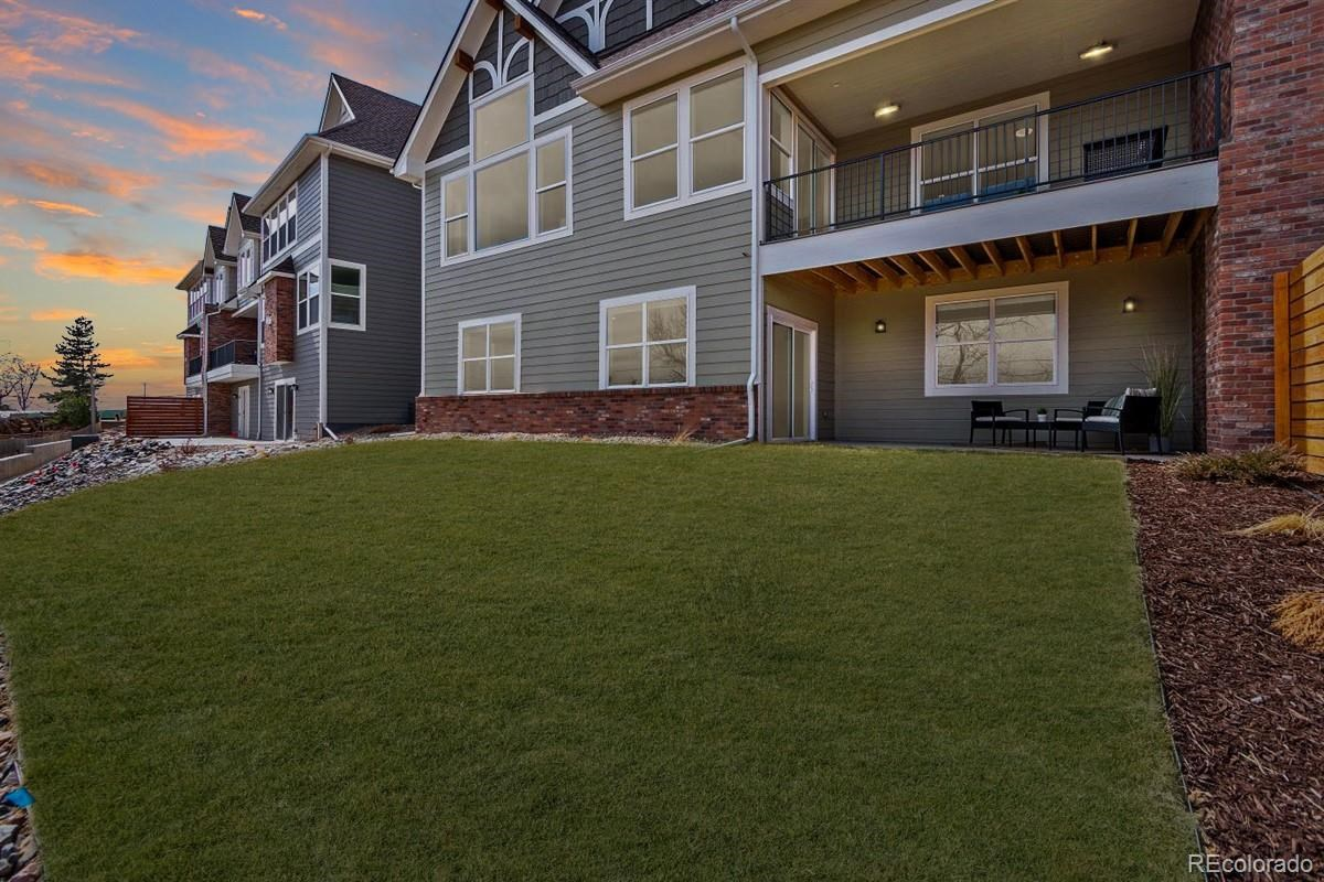 MLS# 7324441 - 39 - 6876 Brentwood Court, Arvada, CO 80004