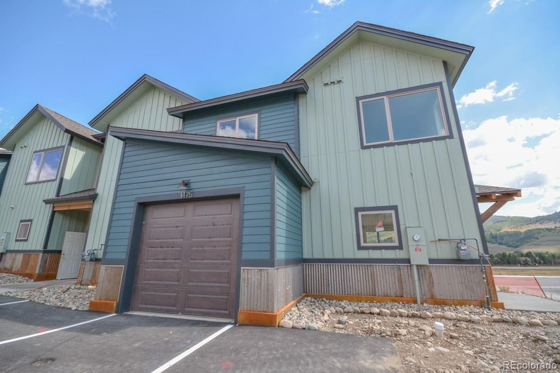 MLS# 7326298 - 1 - 21  Moose Trail, Silverthorne, CO 80498