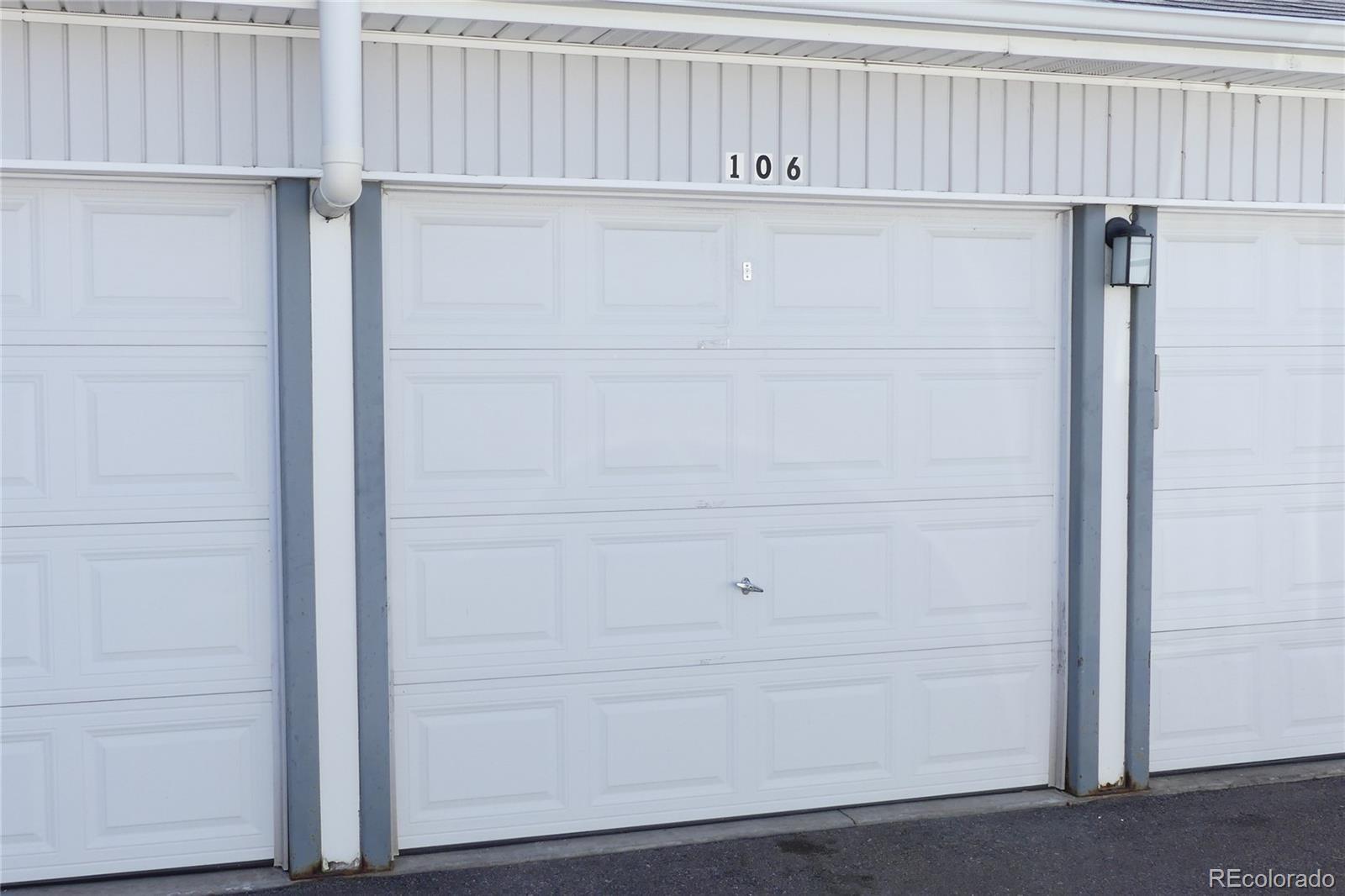 MLS# 7326492 - 22 - 650 S Clinton Street #2A, Denver, CO 80247