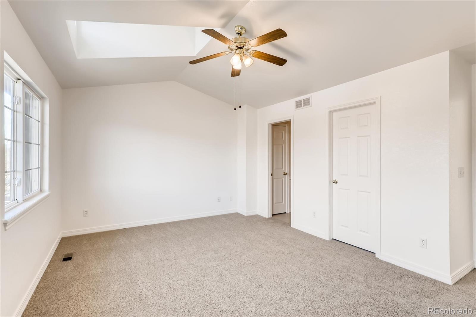 MLS# 7332667 - 15 - 1234 S Emery Street #H, Longmont, CO 80501