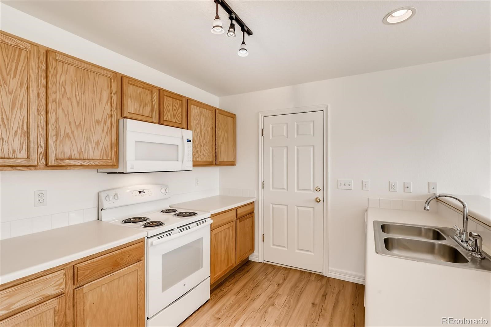 MLS# 7332667 - 8 - 1234 S Emery Street #H, Longmont, CO 80501