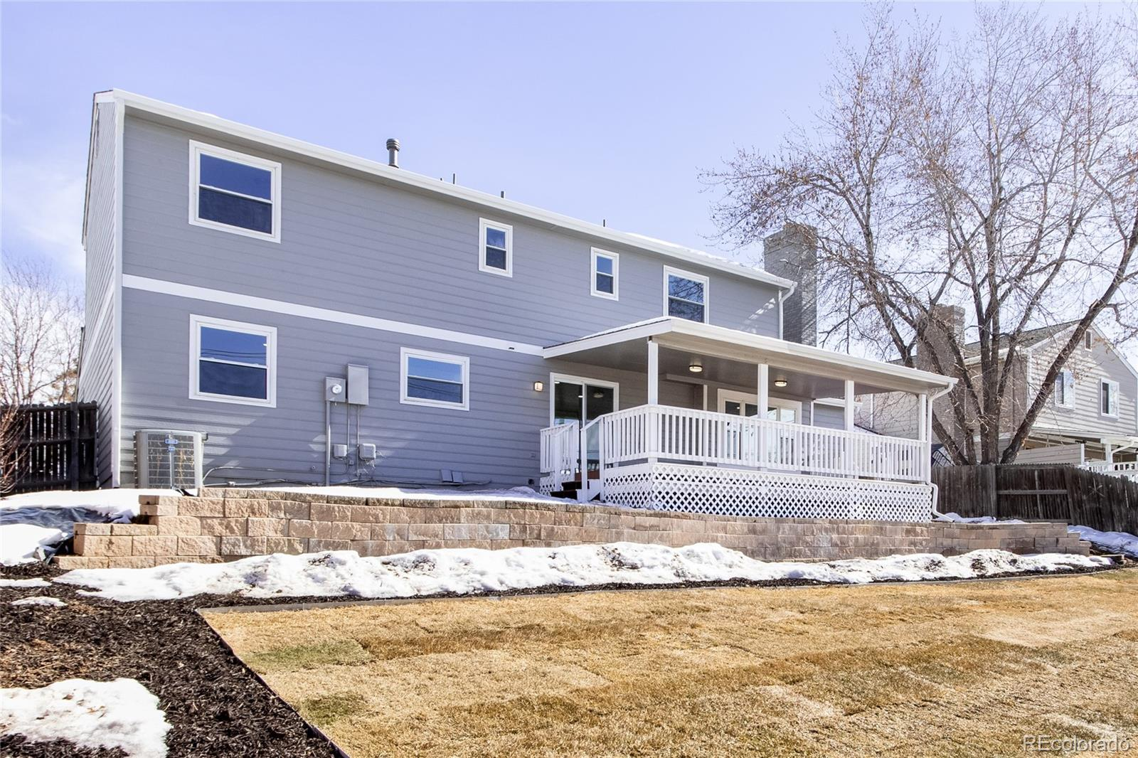 MLS# 7337243 - 29 - 7985 S Logan Drive, Littleton, CO 80122