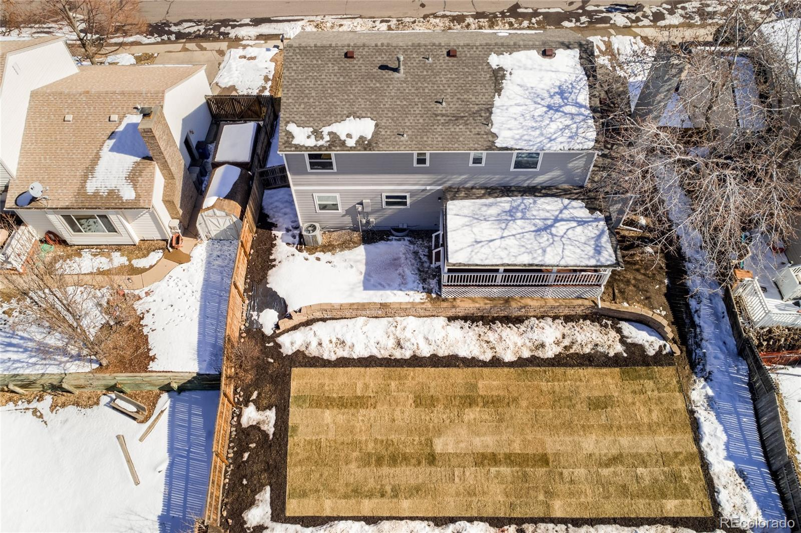 MLS# 7337243 - 36 - 7985 S Logan Drive, Littleton, CO 80122