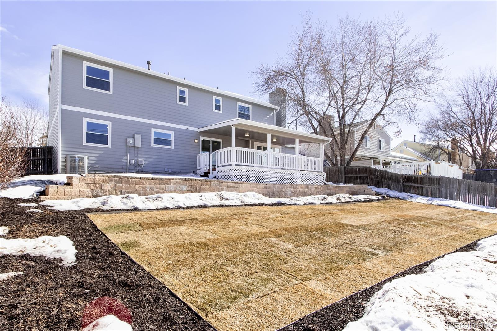 MLS# 7337243 - 37 - 7985 S Logan Drive, Littleton, CO 80122