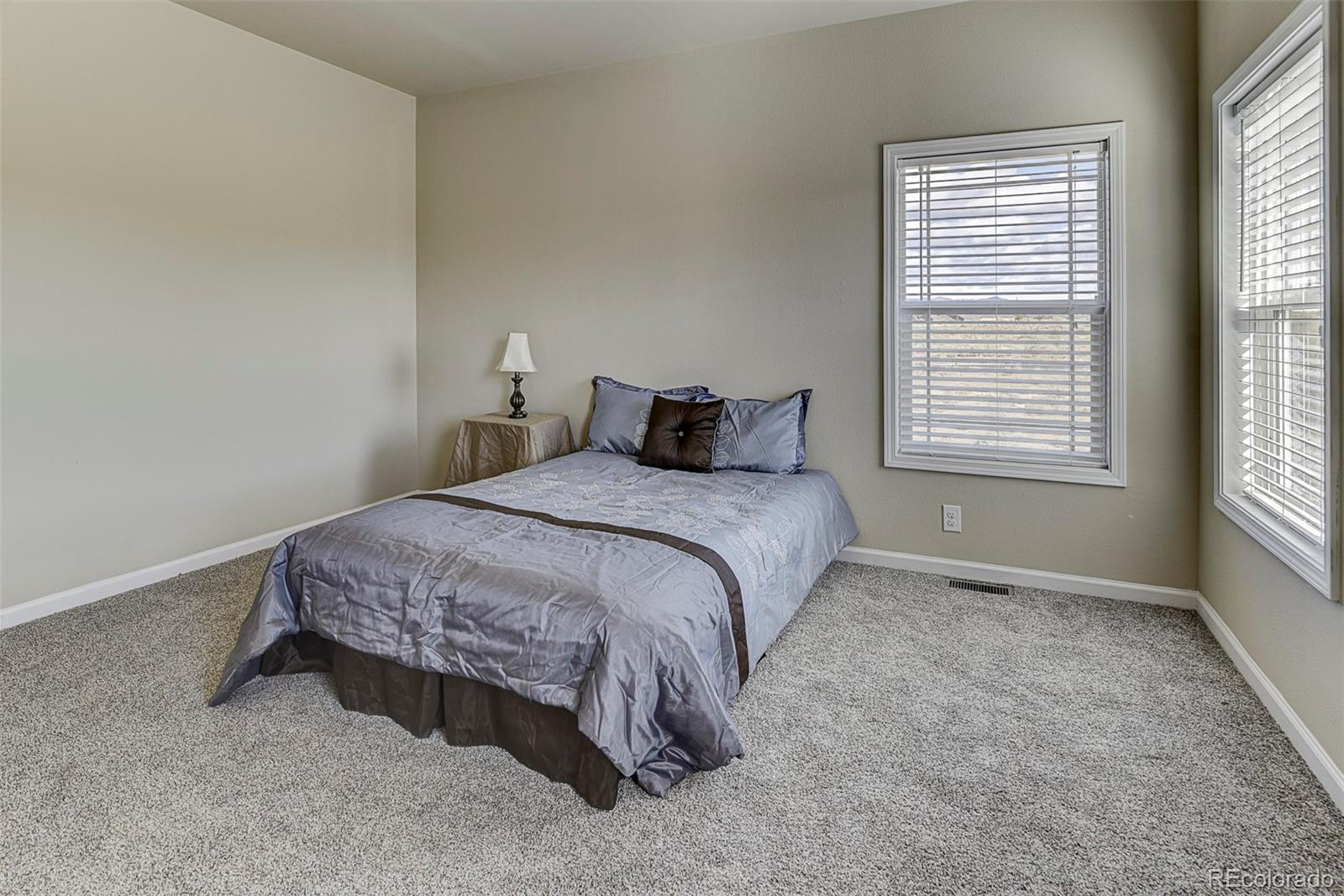 MLS# 7338899 - 22 - 964 Purcell Place, Pueblo West, CO 81007