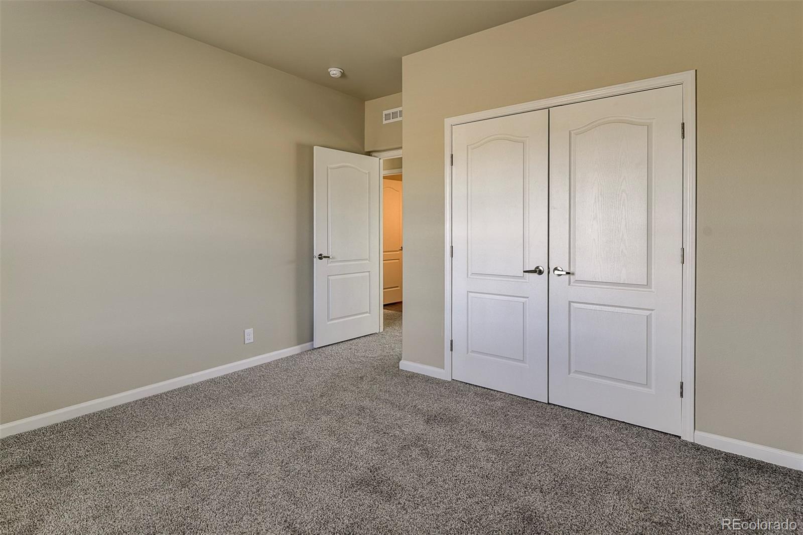 MLS# 7338899 - 27 - 964 Purcell Place, Pueblo West, CO 81007