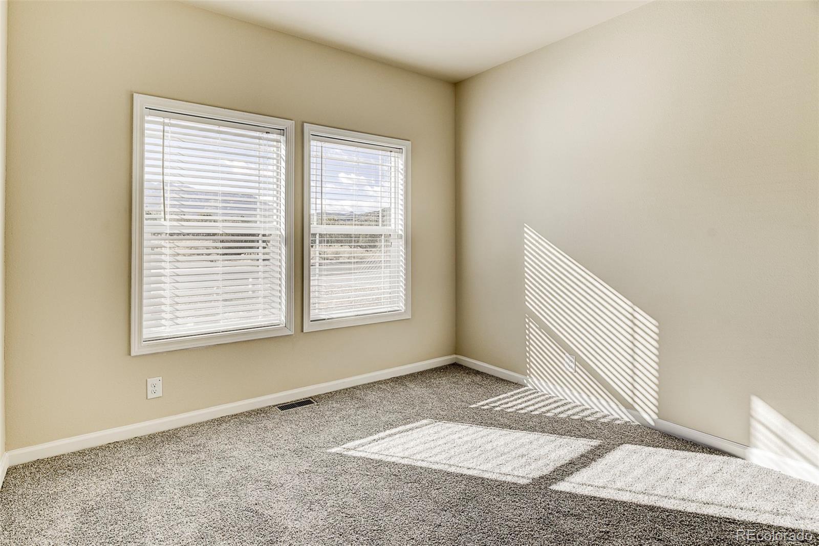 MLS# 7338899 - 30 - 964 Purcell Place, Pueblo West, CO 81007
