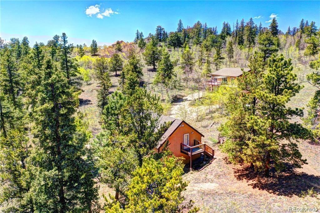 MLS# 7346791 - 18 - 1073 Ute Trail, Como, CO 80432