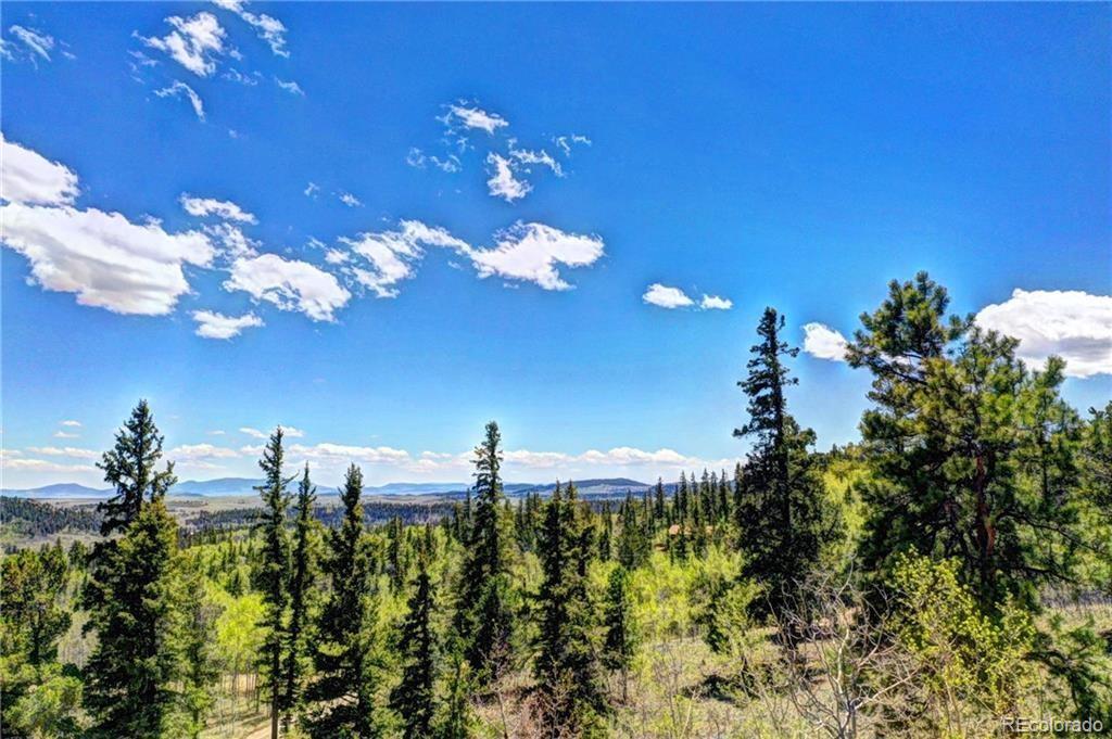 MLS# 7346791 - 28 - 1073 Ute Trail, Como, CO 80432