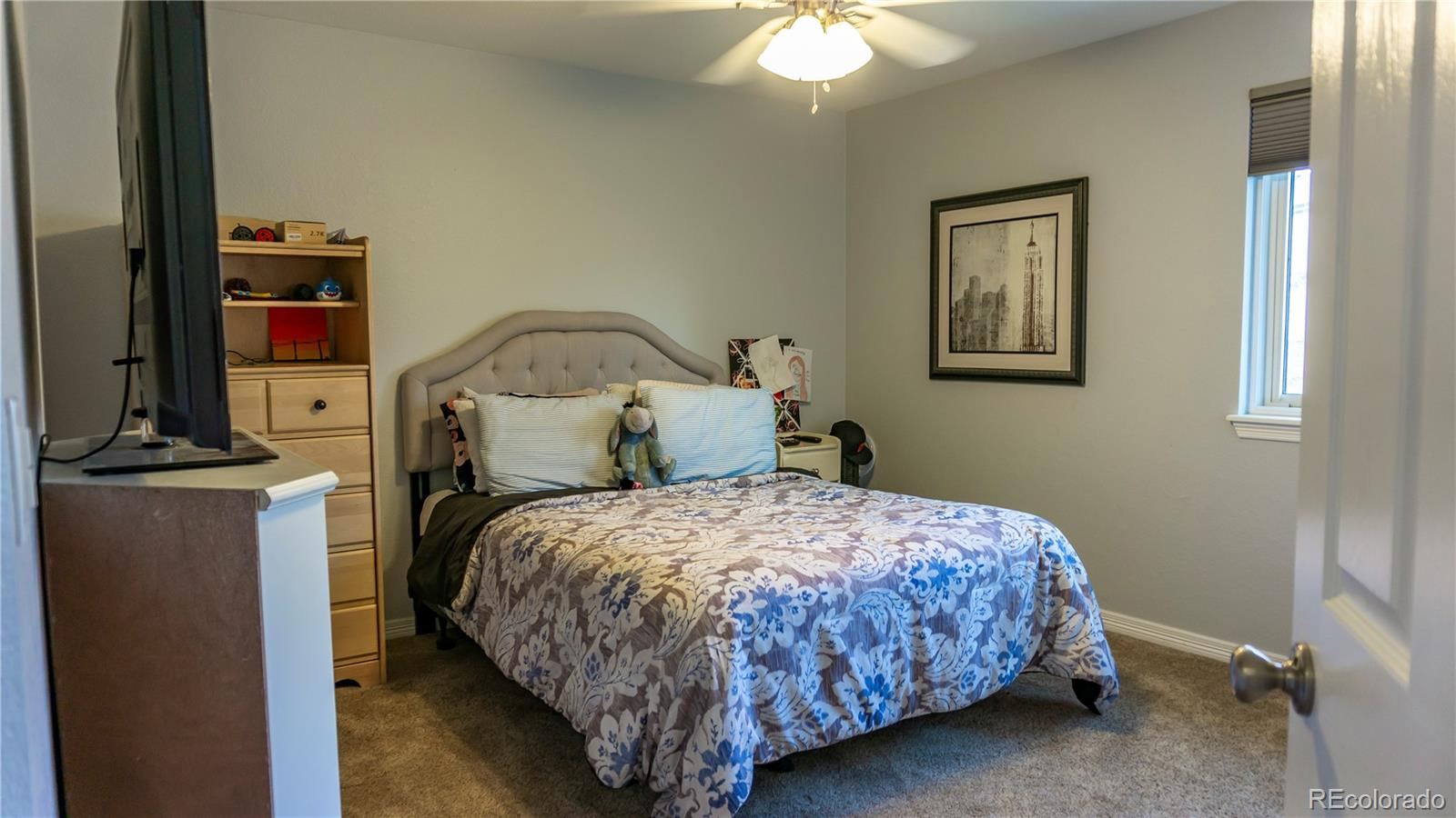 MLS# 7352042 - 13 - 240 Sylvestor Place, Highlands Ranch, CO 80129