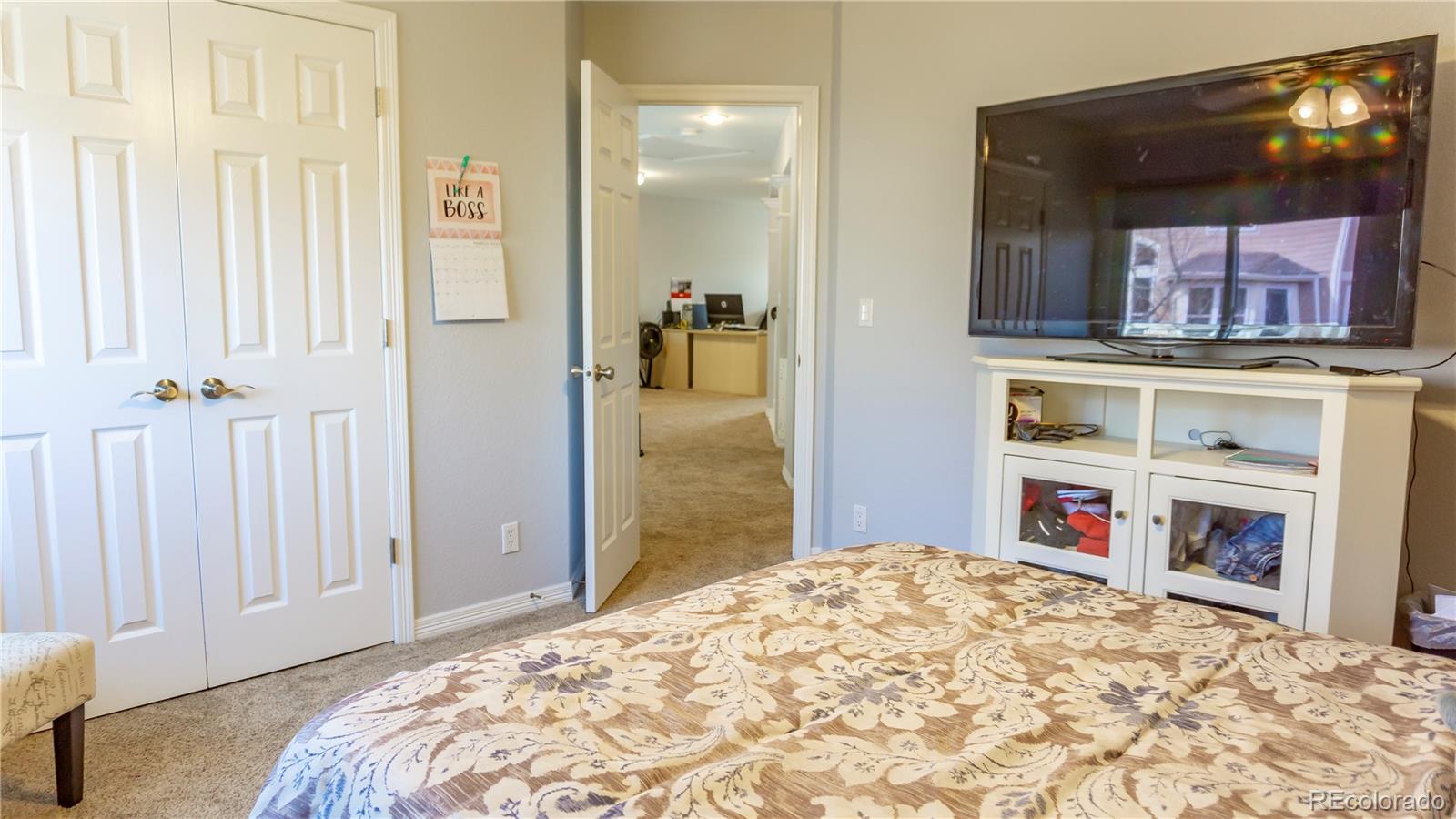 MLS# 7352042 - 14 - 240 Sylvestor Place, Highlands Ranch, CO 80129