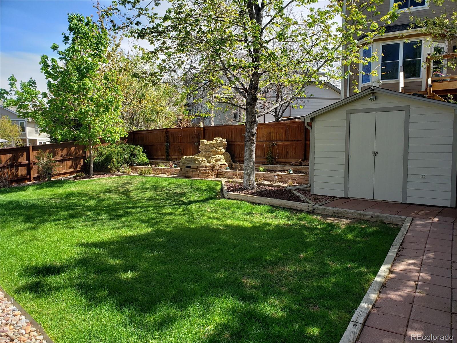 MLS# 7352042 - 21 - 240 Sylvestor Place, Highlands Ranch, CO 80129