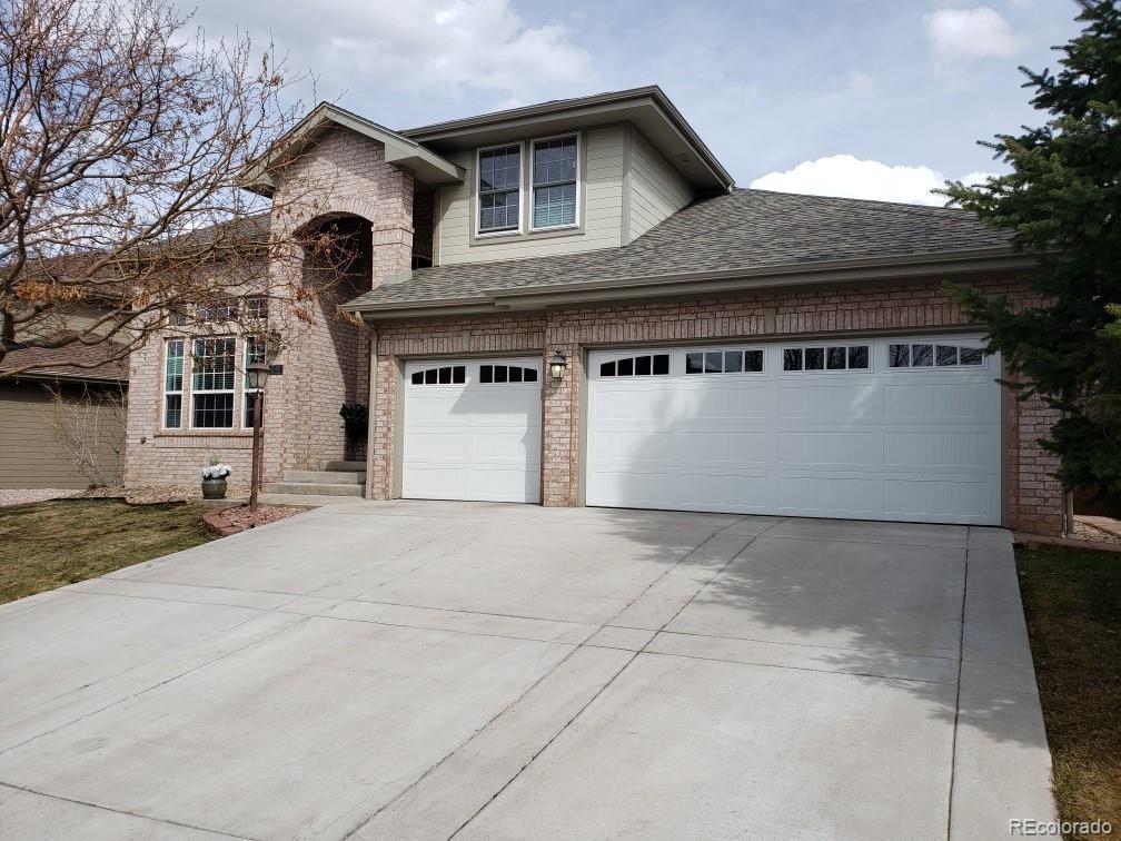 MLS# 7352042 - 22 - 240 Sylvestor Place, Highlands Ranch, CO 80129