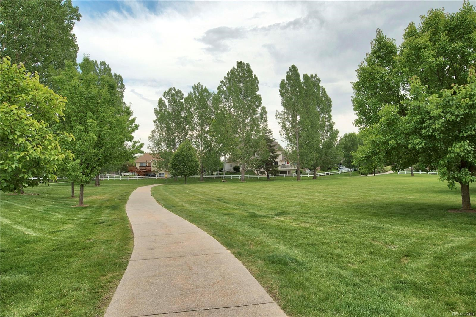 MLS# 7353896 - 23 - 441 Marcellina Drive, Loveland, CO 80537