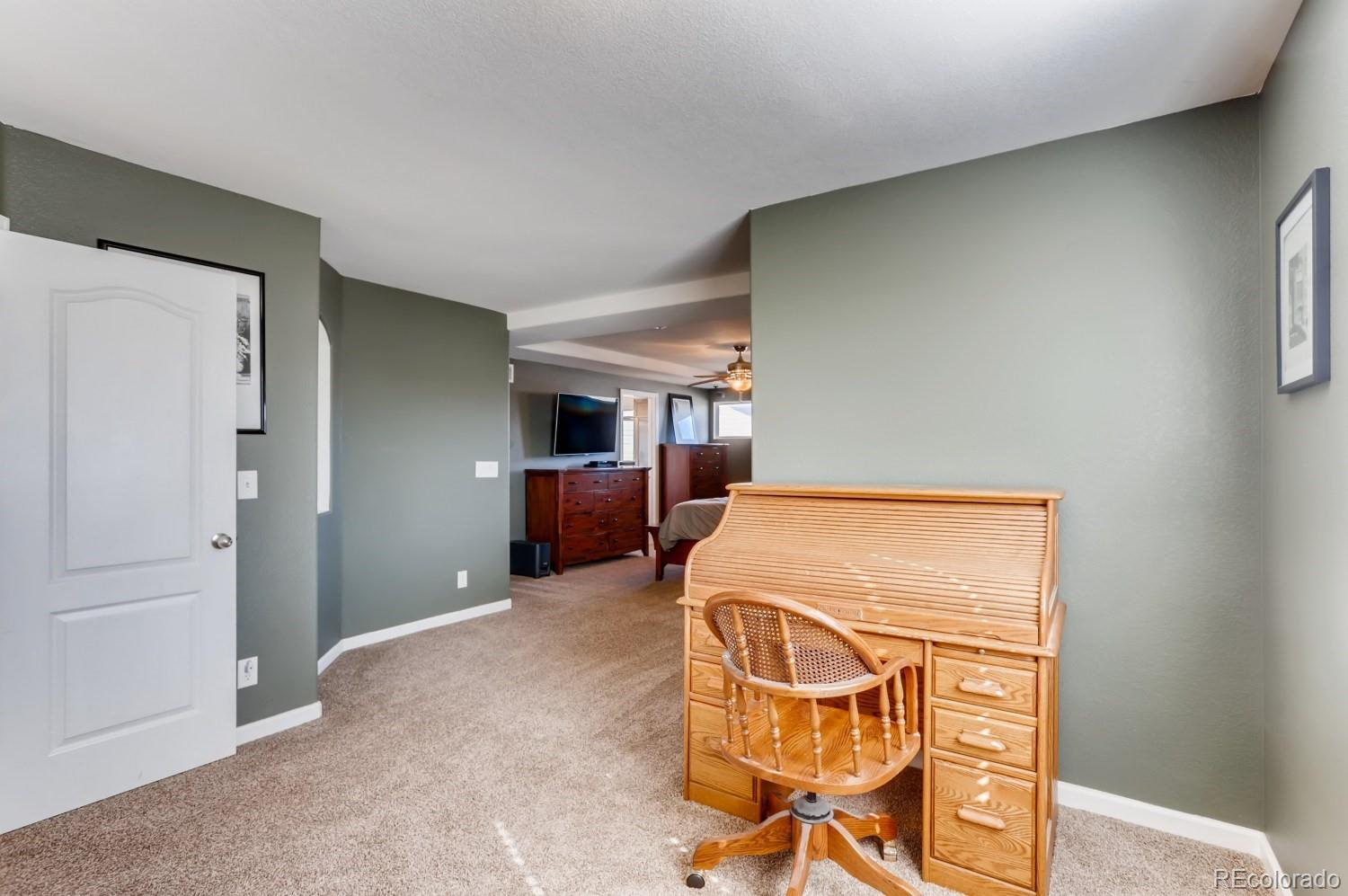 MLS# 7354763 - 21 - 6399 Union Avenue, Firestone, CO 80504