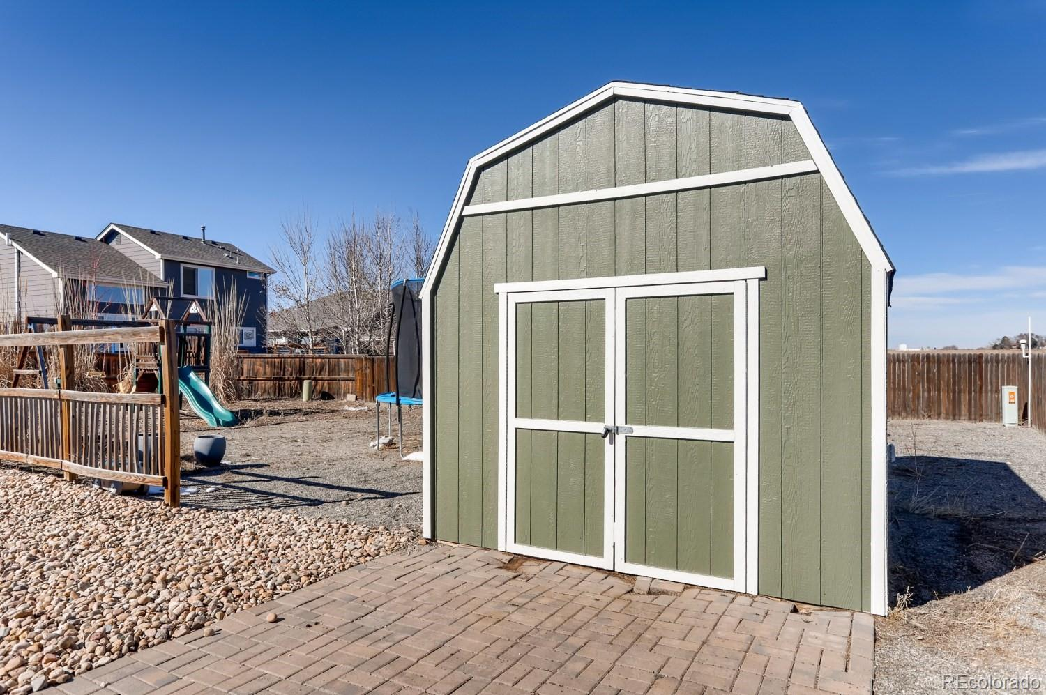 MLS# 7354763 - 36 - 6399 Union Avenue, Firestone, CO 80504