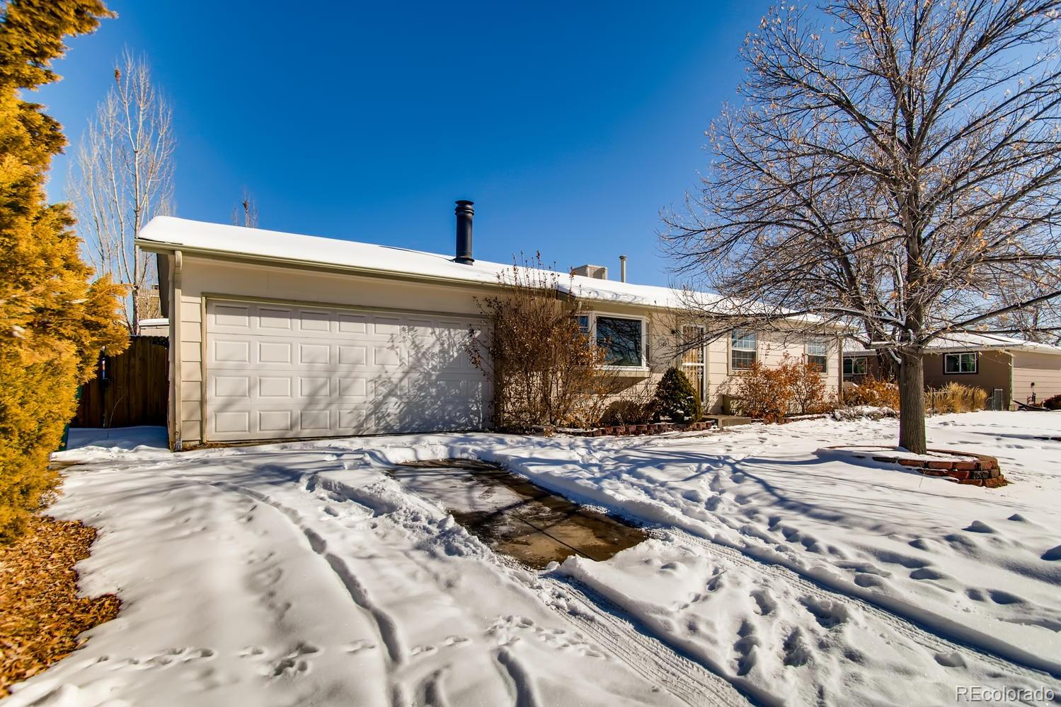 MLS# 7355353 - 2 - 3761 E 89th Place, Thornton, CO 80229