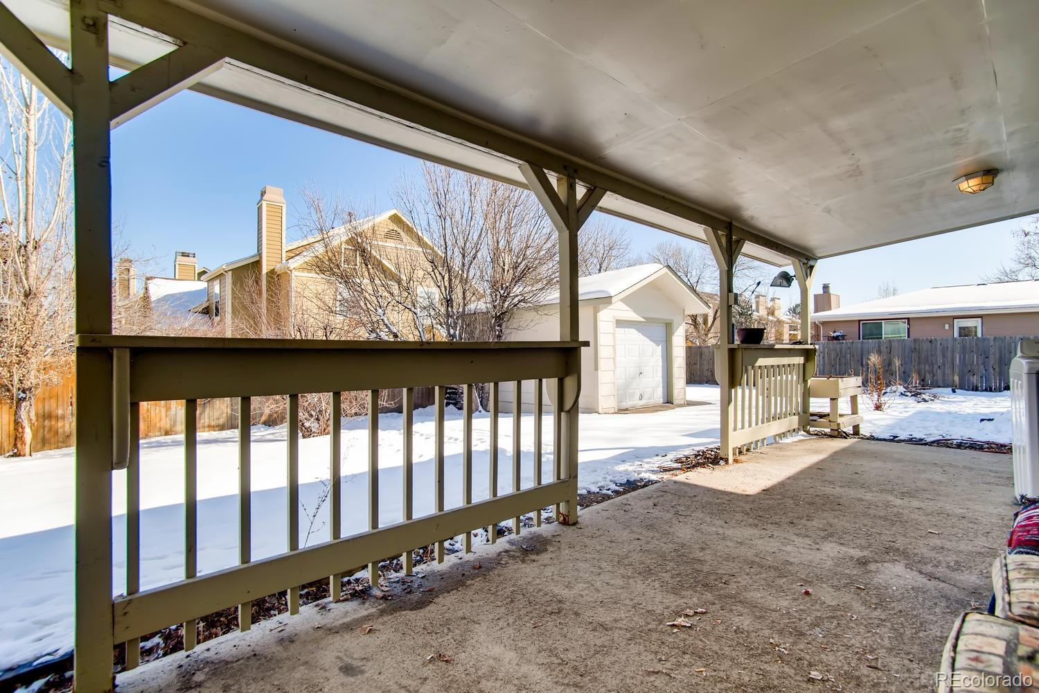 MLS# 7355353 - 22 - 3761 E 89th Place, Thornton, CO 80229