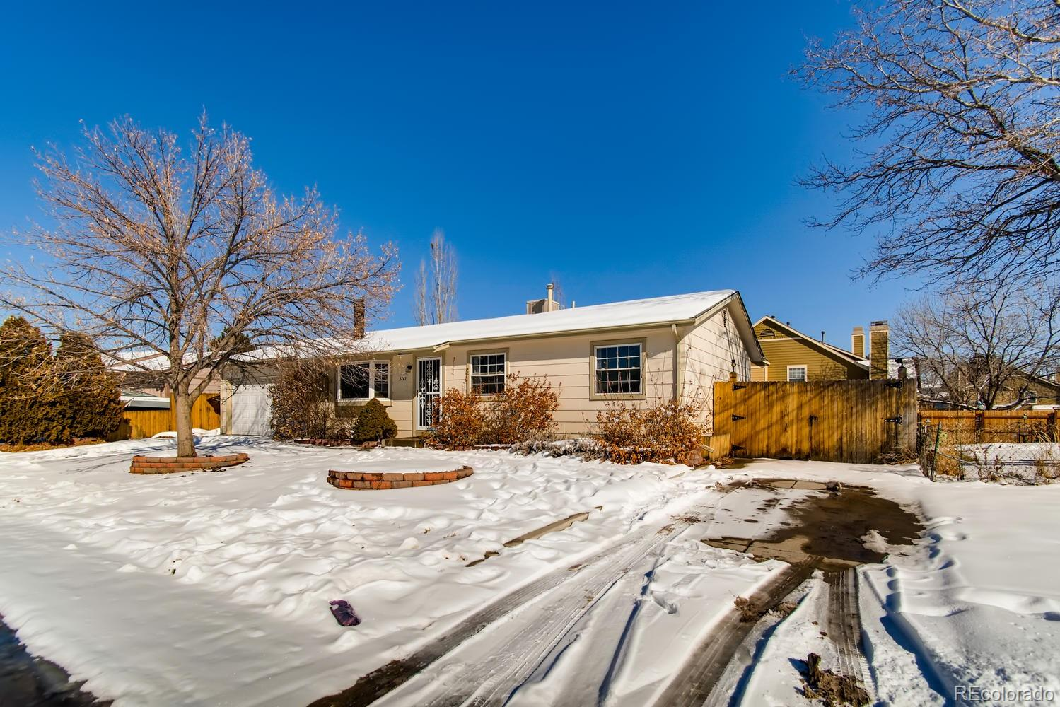 MLS# 7355353 - 23 - 3761 E 89th Place, Thornton, CO 80229