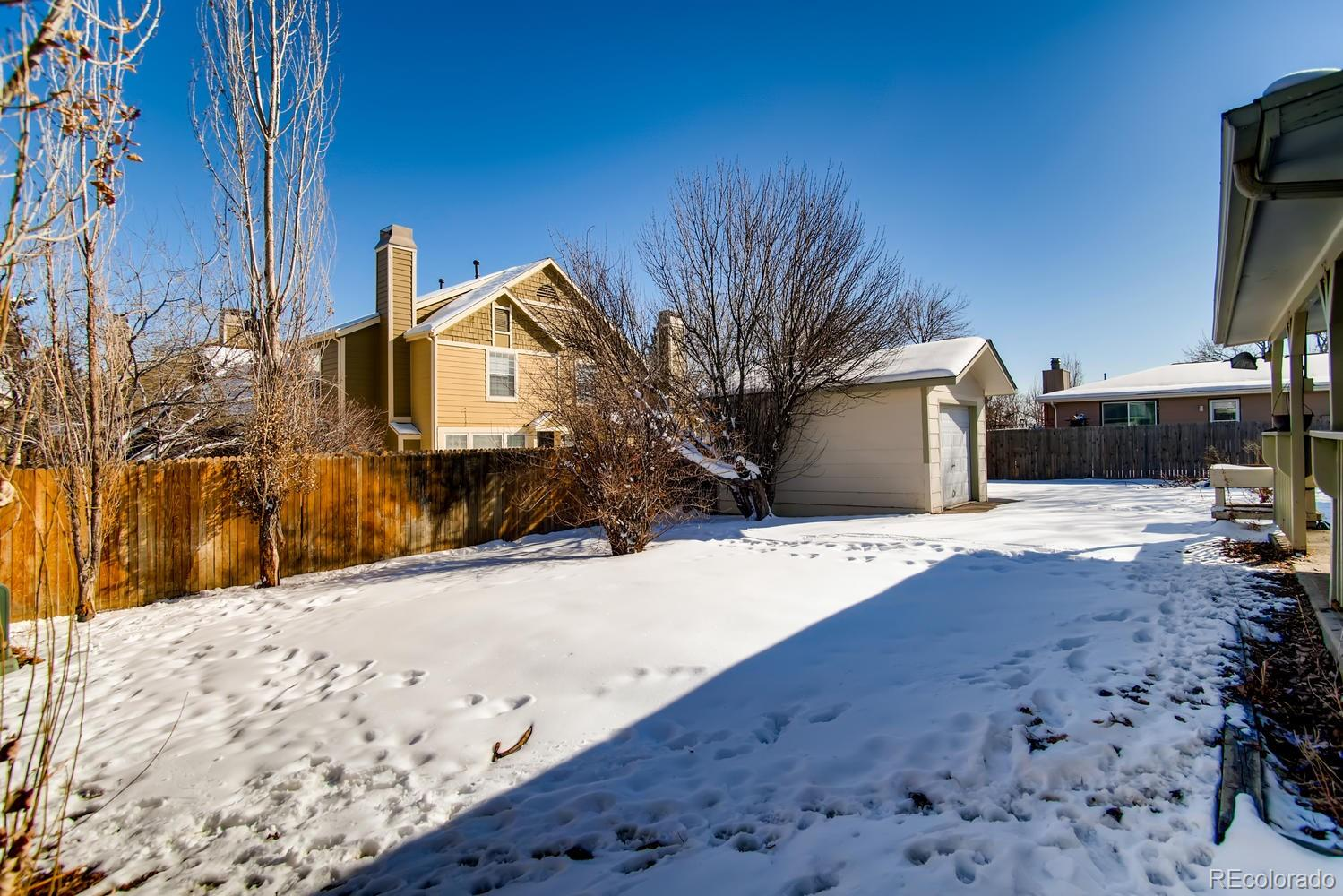 MLS# 7355353 - 24 - 3761 E 89th Place, Thornton, CO 80229