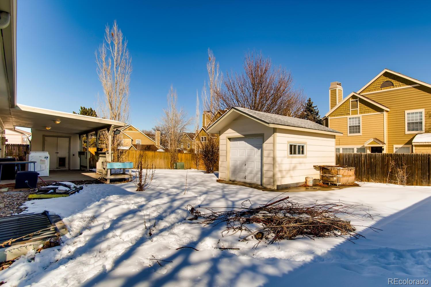 MLS# 7355353 - 26 - 3761 E 89th Place, Thornton, CO 80229