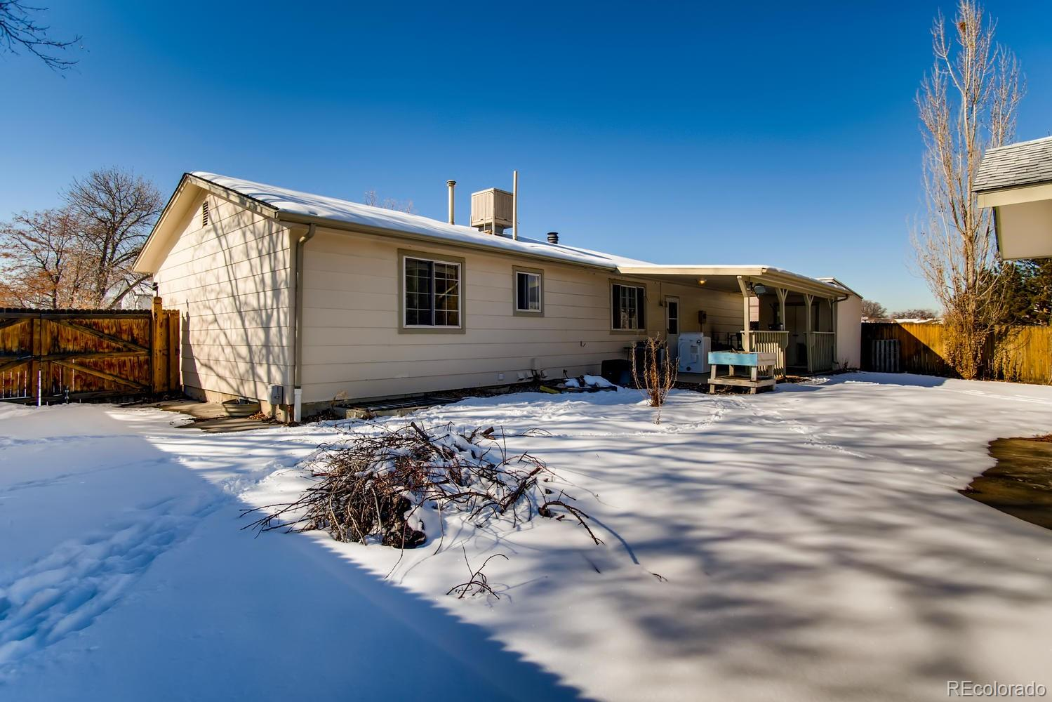 MLS# 7355353 - 27 - 3761 E 89th Place, Thornton, CO 80229