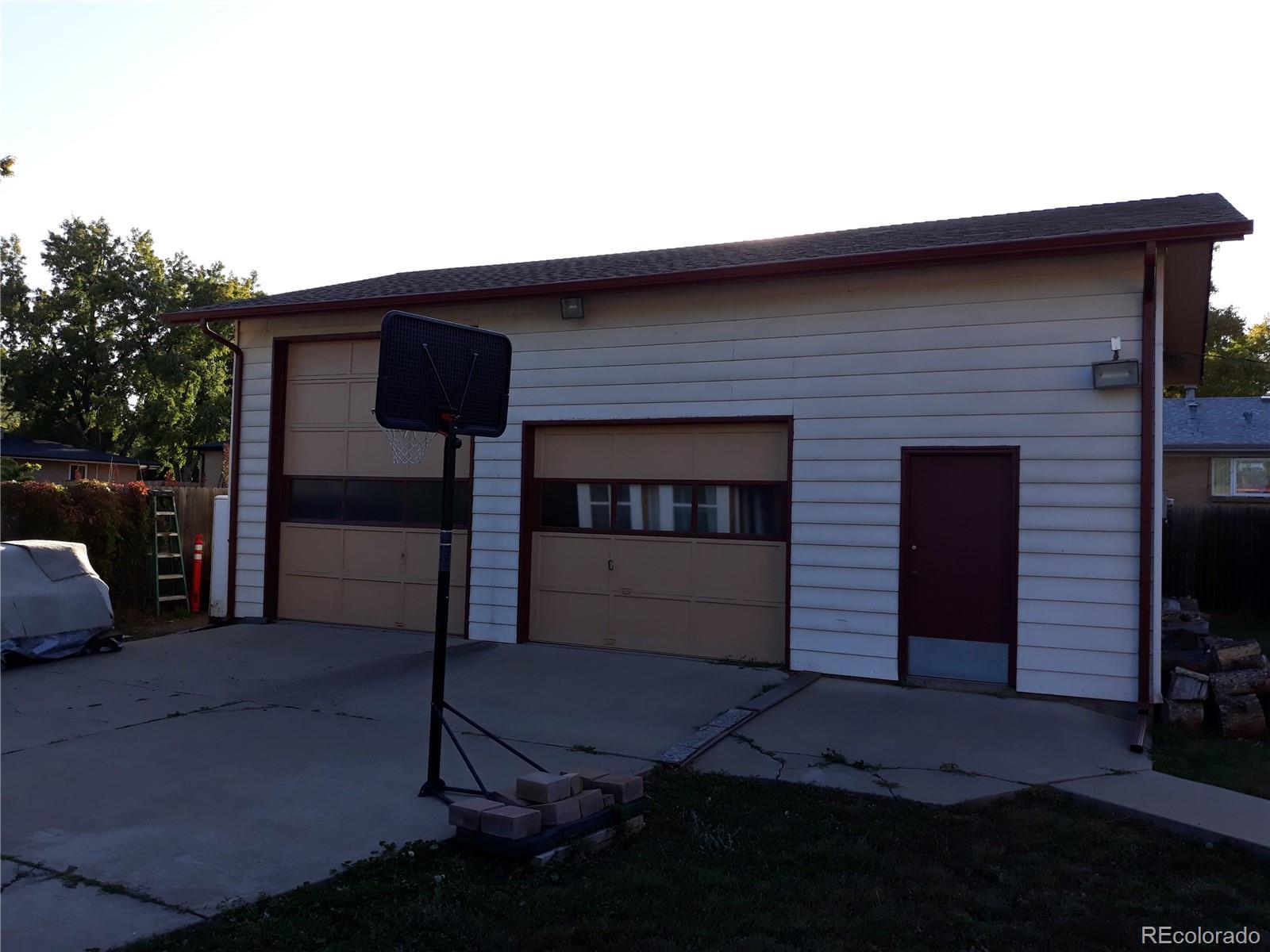 MLS# 7359840 - 5 - 2201 Teller Street, Lakewood, CO 80214