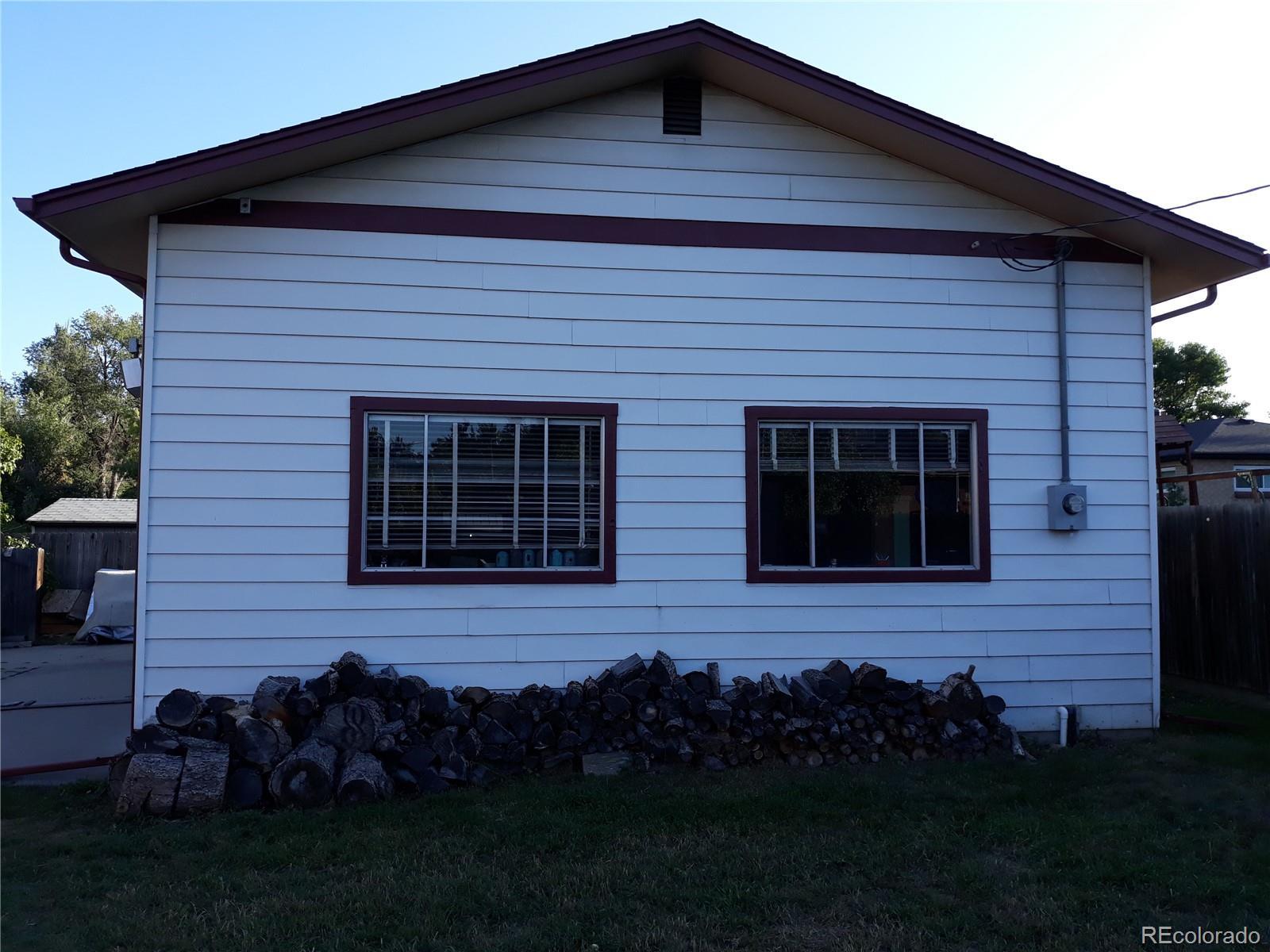 MLS# 7359840 - 6 - 2201 Teller Street, Lakewood, CO 80214